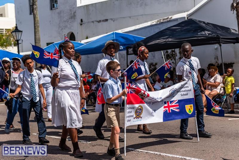JS-Bermuda-Day-Parade-May-24-2019-53