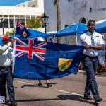 JS Bermuda Day Parade May 24 2019 (54)