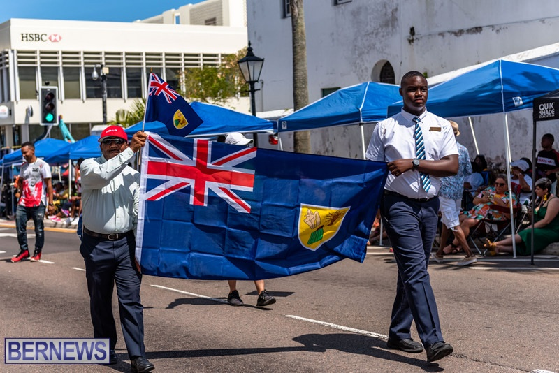 JS-Bermuda-Day-Parade-May-24-2019-54