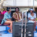 JS Bermuda Day Parade May 24 2019 (55)