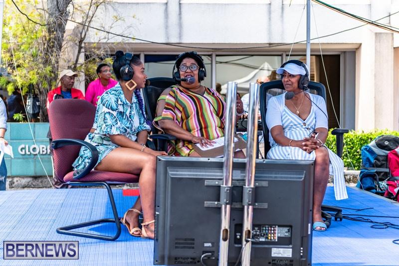 JS-Bermuda-Day-Parade-May-24-2019-55
