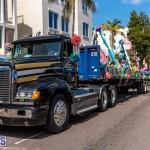 JS Bermuda Day Parade May 24 2019 (56)