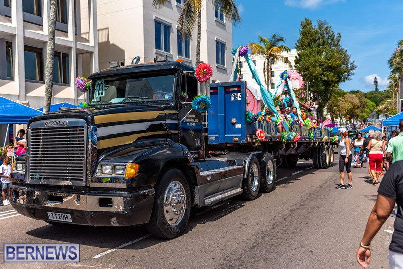 JS-Bermuda-Day-Parade-May-24-2019-56