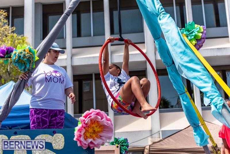 JS-Bermuda-Day-Parade-May-24-2019-57