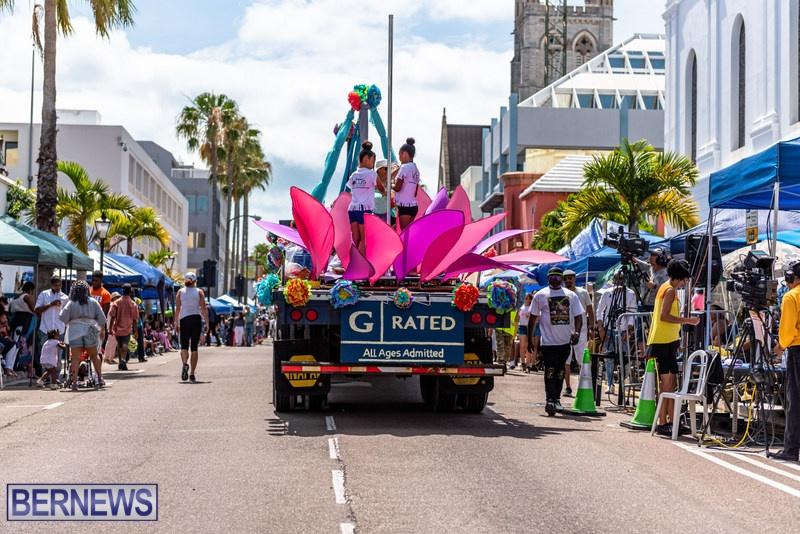 JS-Bermuda-Day-Parade-May-24-2019-58