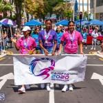 JS Bermuda Day Parade May 24 2019 (59)