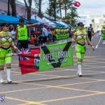 JS Bermuda Day Parade May 24 2019 (6)