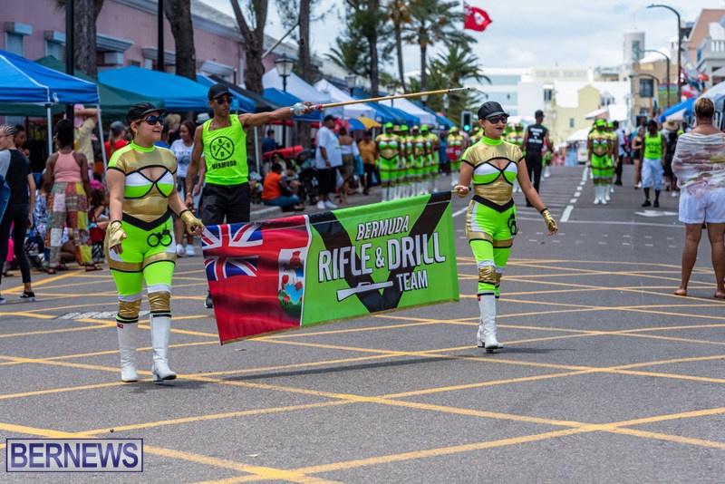 JS-Bermuda-Day-Parade-May-24-2019-6