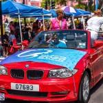 JS Bermuda Day Parade May 24 2019 (60)