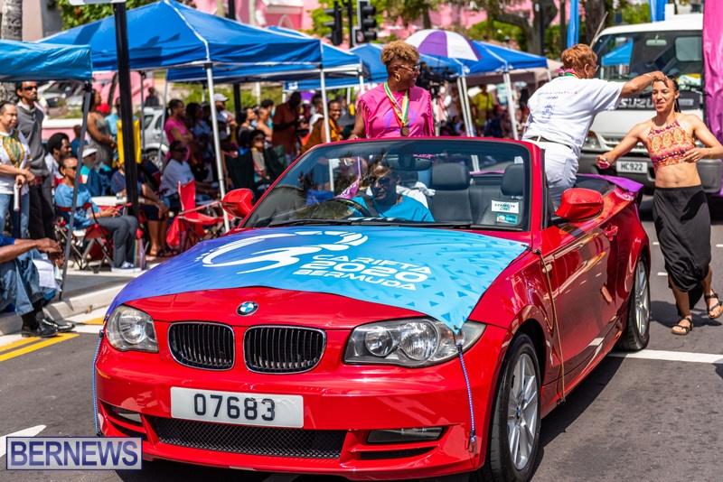 JS-Bermuda-Day-Parade-May-24-2019-60