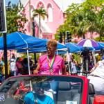 JS Bermuda Day Parade May 24 2019 (61)