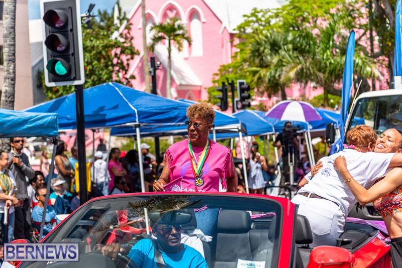 JS-Bermuda-Day-Parade-May-24-2019-61