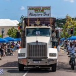 JS Bermuda Day Parade May 24 2019 (62)