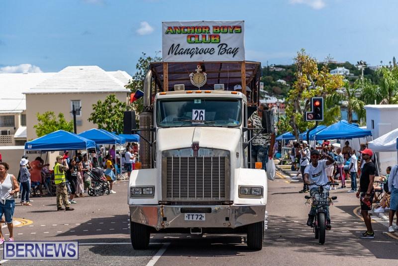 JS-Bermuda-Day-Parade-May-24-2019-62