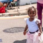 JS Bermuda Day Parade May 24 2019 (63)