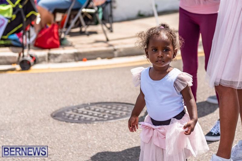 JS-Bermuda-Day-Parade-May-24-2019-63