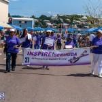 JS Bermuda Day Parade May 24 2019 (64)