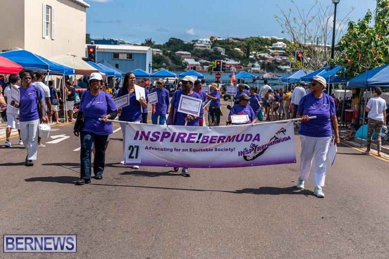 JS-Bermuda-Day-Parade-May-24-2019-64
