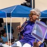 JS Bermuda Day Parade May 24 2019 (65)