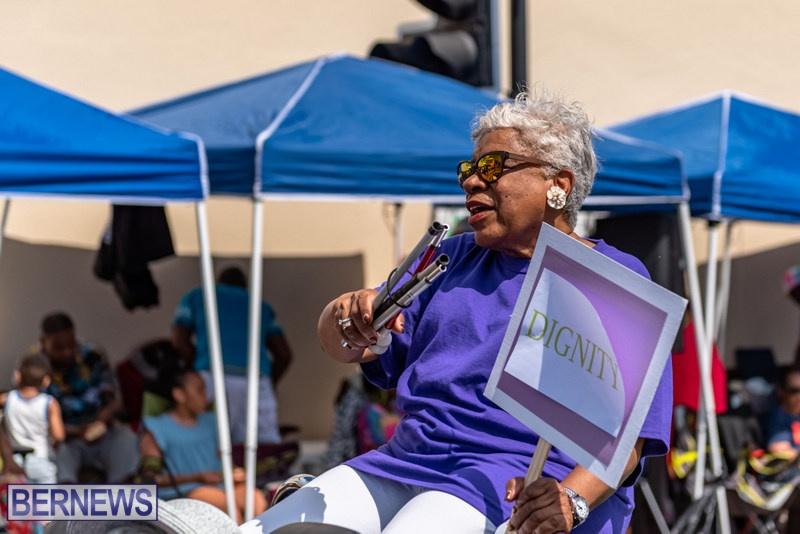 JS-Bermuda-Day-Parade-May-24-2019-65