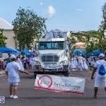 JS Bermuda Day Parade May 24 2019 (66)
