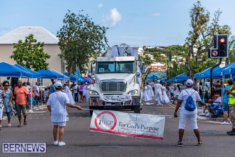 JS-Bermuda-Day-Parade-May-24-2019-66