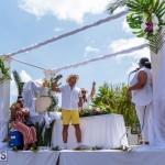 JS Bermuda Day Parade May 24 2019 (67)