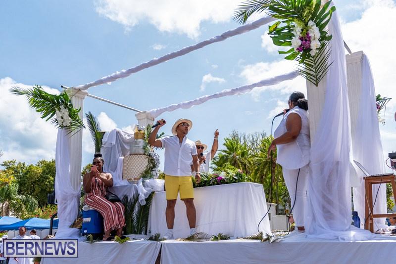 JS-Bermuda-Day-Parade-May-24-2019-67