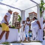JS Bermuda Day Parade May 24 2019 (68)