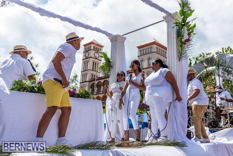 JS-Bermuda-Day-Parade-May-24-2019-68