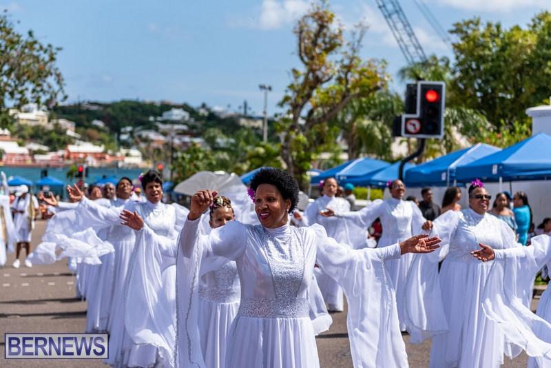 JS-Bermuda-Day-Parade-May-24-2019-69