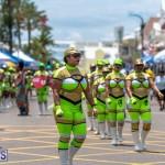 JS Bermuda Day Parade May 24 2019 (7)