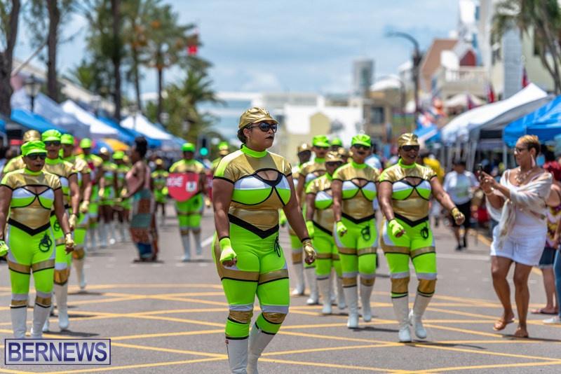 JS-Bermuda-Day-Parade-May-24-2019-7