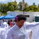 JS Bermuda Day Parade May 24 2019 (70)