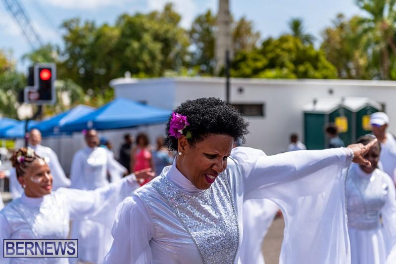 JS-Bermuda-Day-Parade-May-24-2019-70
