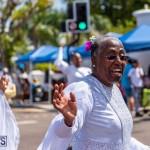 JS Bermuda Day Parade May 24 2019 (72)