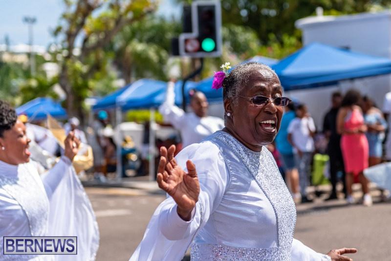 JS-Bermuda-Day-Parade-May-24-2019-72