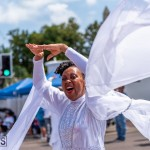 JS Bermuda Day Parade May 24 2019 (73)