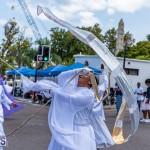 JS Bermuda Day Parade May 24 2019 (74)