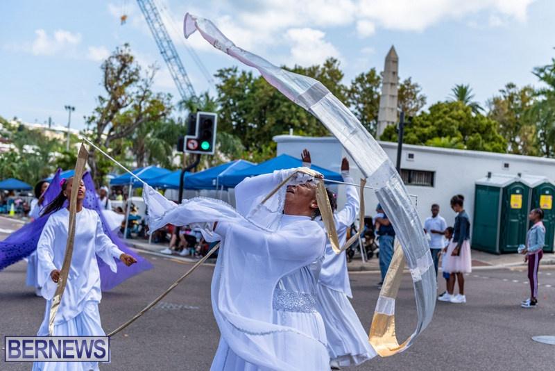 JS-Bermuda-Day-Parade-May-24-2019-74