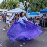 JS Bermuda Day Parade May 24 2019 (75)