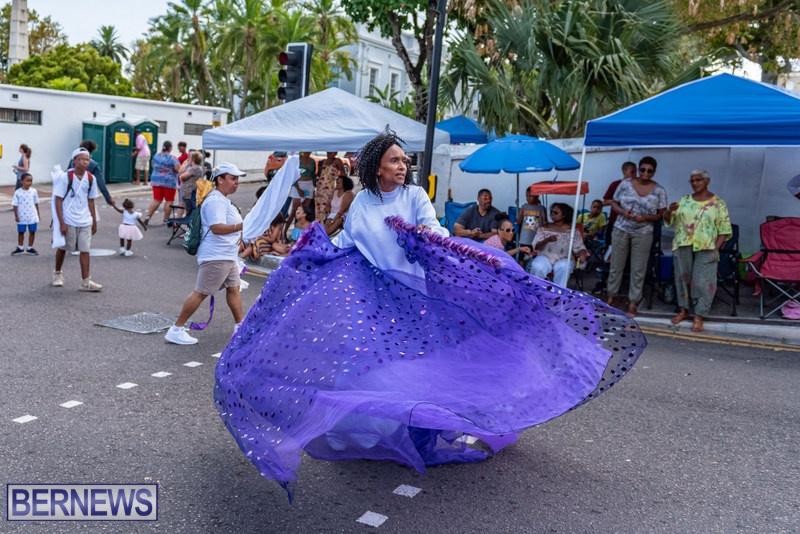 JS-Bermuda-Day-Parade-May-24-2019-75