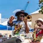 JS Bermuda Day Parade May 24 2019 (76)