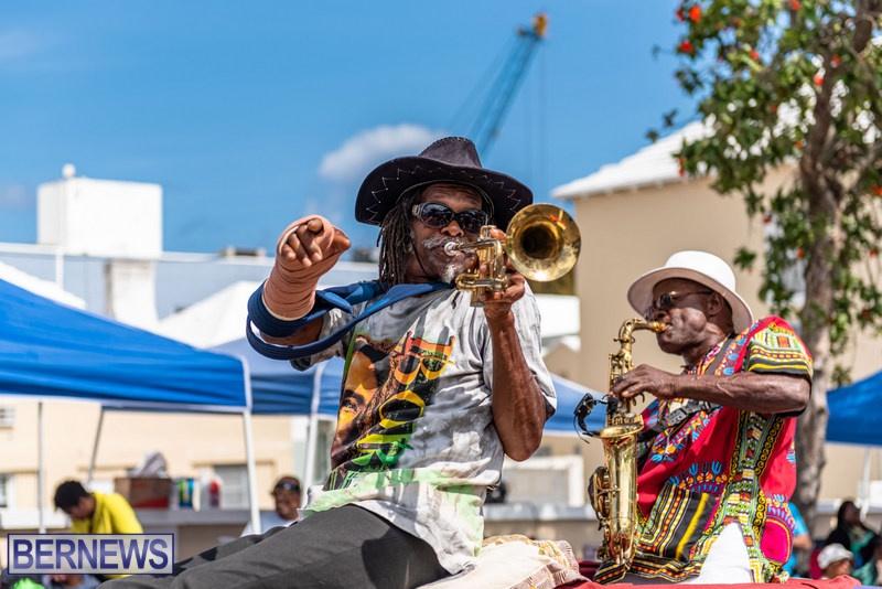 JS-Bermuda-Day-Parade-May-24-2019-76