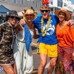 JS Bermuda Day Parade May 24 2019 (77)