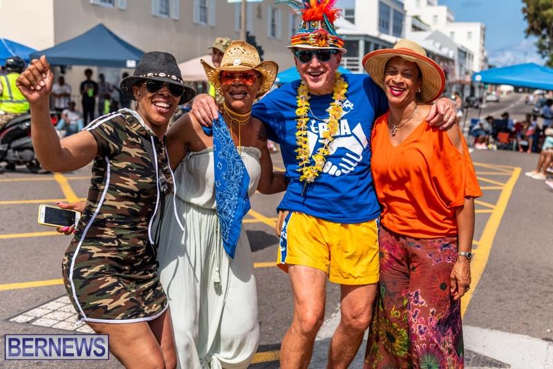 JS-Bermuda-Day-Parade-May-24-2019-77