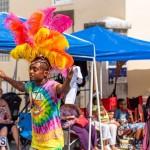 JS Bermuda Day Parade May 24 2019 (78)