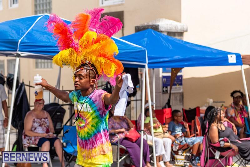 JS-Bermuda-Day-Parade-May-24-2019-78