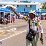 JS Bermuda Day Parade May 24 2019 (79)