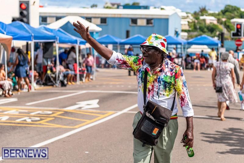 JS-Bermuda-Day-Parade-May-24-2019-79